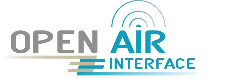 Centro ALGORITMI é membro da OpenAirInterface Software Alliance