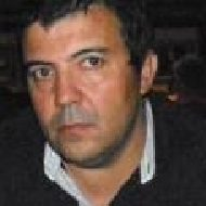 José Manuel Ferreira Machado